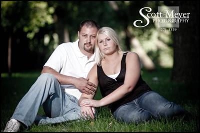 Engagement-1051