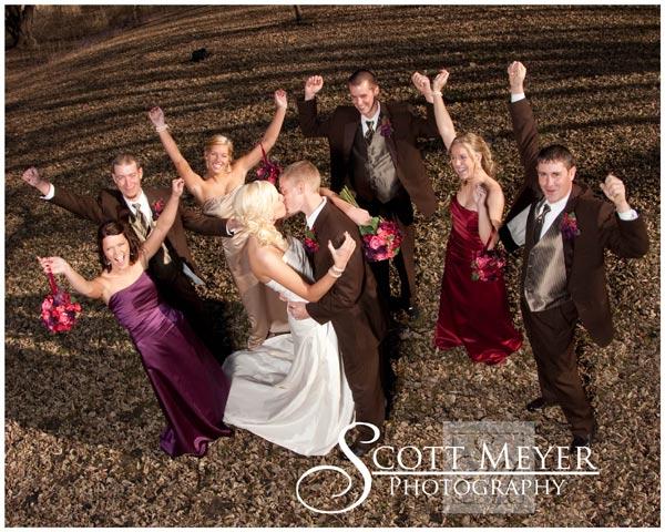 Wedding-1190
