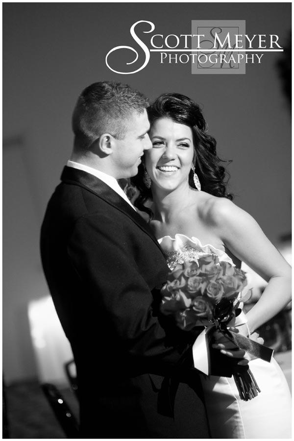 Wedding-1158-92
