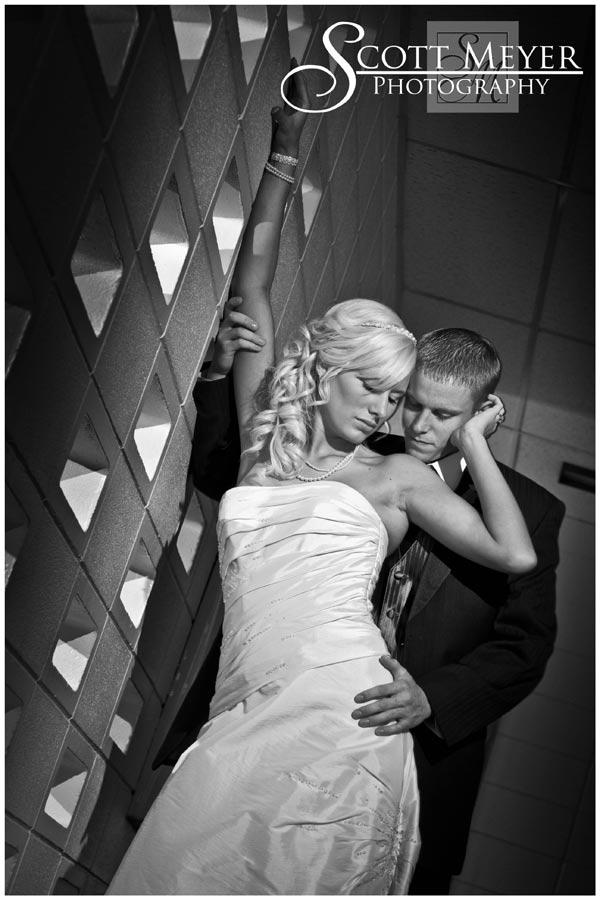 Wedding-1074