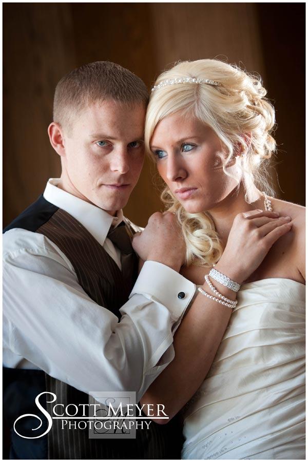 Wedding-1097