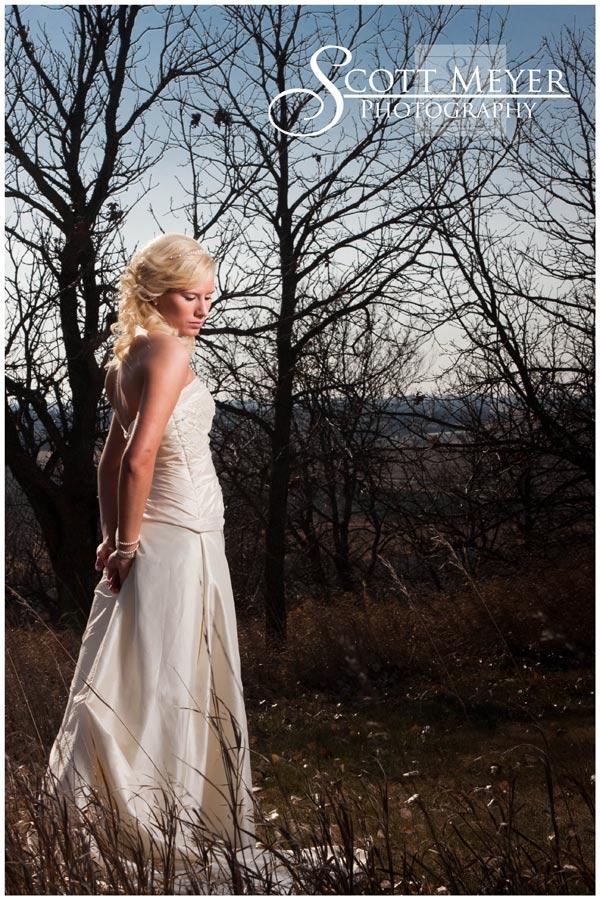 Wedding-1124