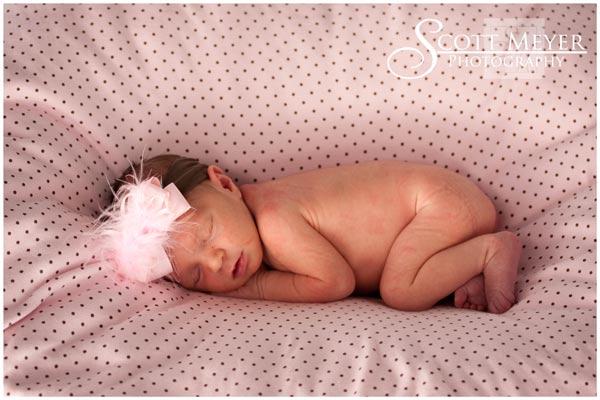 Newborn-1000