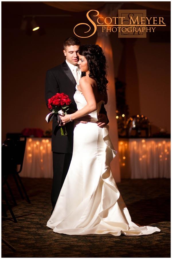 Wedding-1144-86