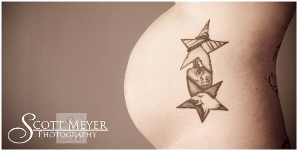 Maternity-1095