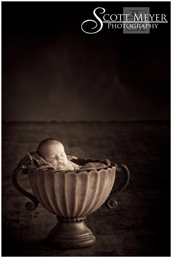 Newborn-1168