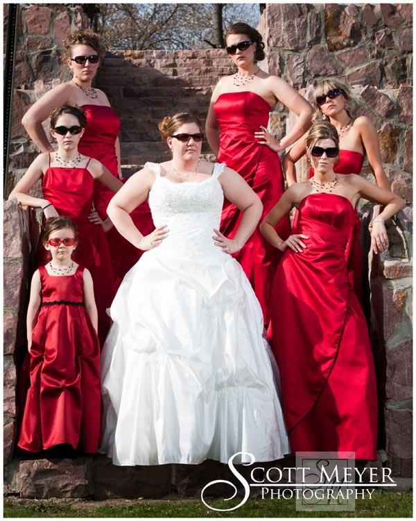 Wedding-1341