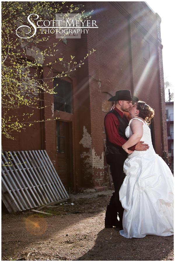Wedding-1369