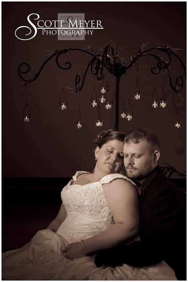 Wedding-1744